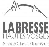 Office de Tourisme La Bresse Hautes Vosges