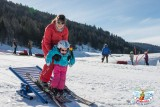 Ski chez Wiidoo La Bresse Hautes Vosges Marc Fulgoni