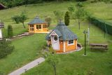 web-chalet-finlandais-les-chatelmines-la-bresse-credit-photo-h-mangin-263