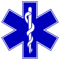 192px-star-of-life2-svg-663