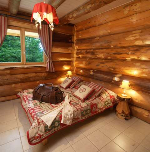 chalet-couaroge-ete-interieur-n-23-credit-michel-laurent-2-12573