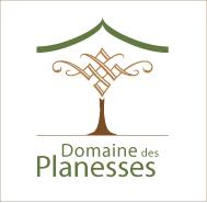 Domaine des planesses Ferdrupt Vosges