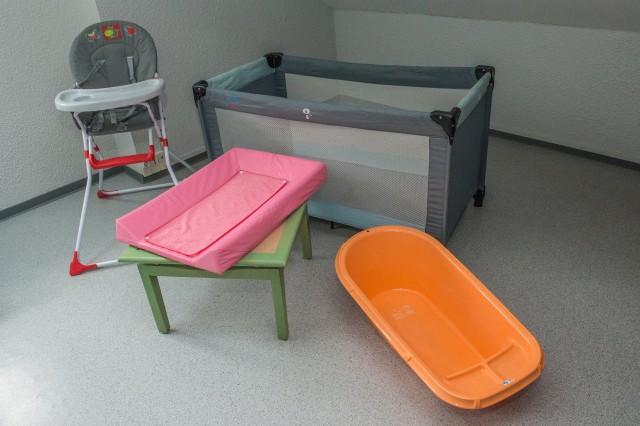 domaine-haut-des-bluches-la-bresse-vosges-camping-chalet-chambres-www-hautdesbluches-com-marc-fulgoni-8142-85450