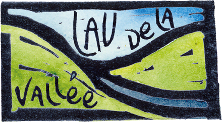 Lau de la Vallée La Bresse Hautes-Vosges
