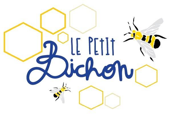 LE PETIT BICHON HAUTES VOSGES