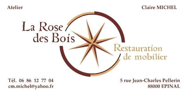 rose-des-bois-55683