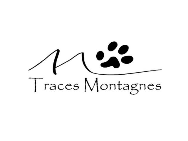 Traces Montagnes Hautes Vosges