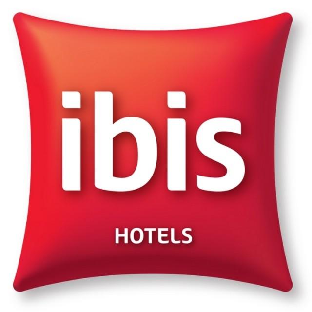 En savoir + - RESTAURANT HOTEL IBIS