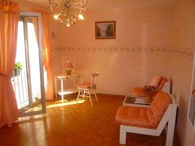 Chambre d 39 hotes m mme viant saulxures sur moselotte - Office de tourisme saulxures sur moselotte ...