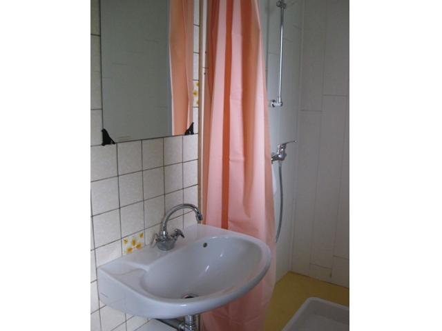 La Bresse : chalet de vacances en location Homelidays
