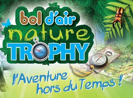 Evenement Bol d'Air La Bresse