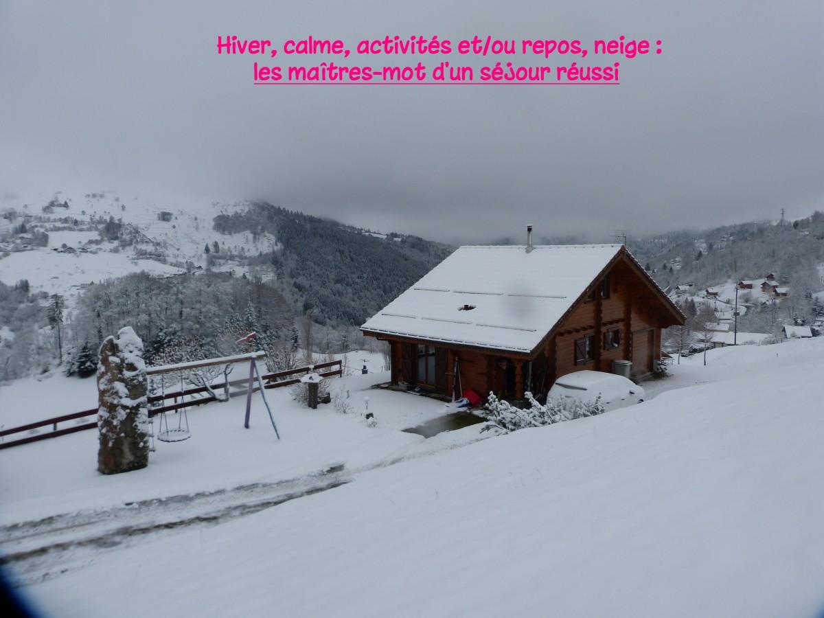 33-vue-d-au-dessus-hiver-461868