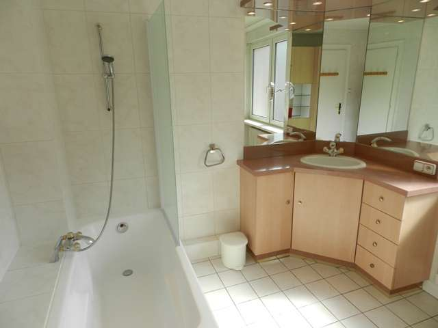 Appartement LD026 La Bresse