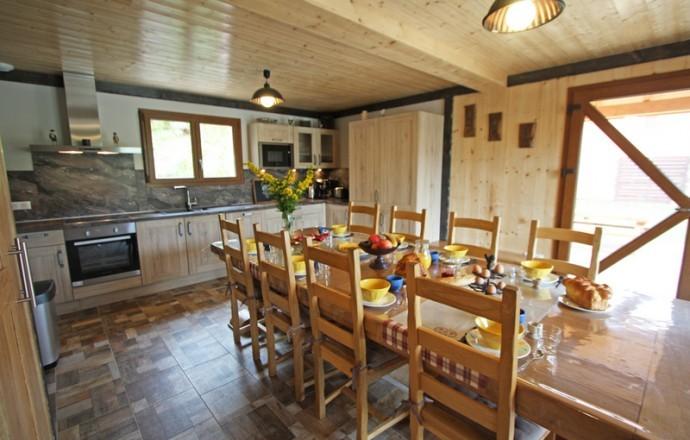 cuisine-331600