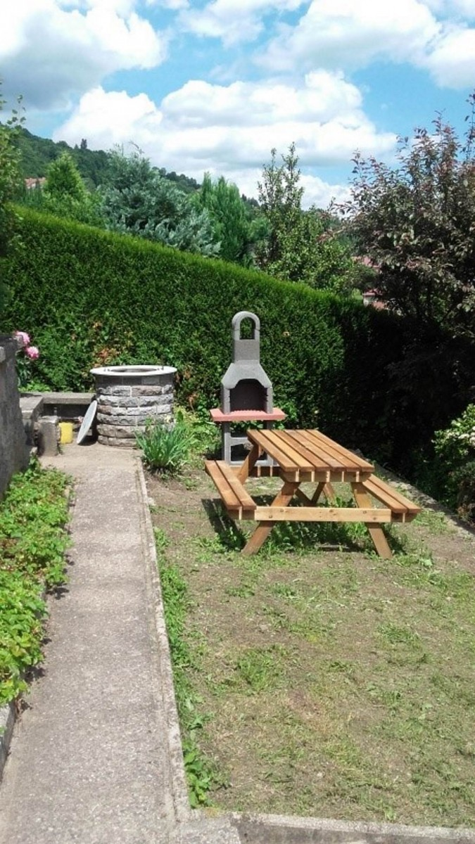 la-bresse-jardin-redim-450440