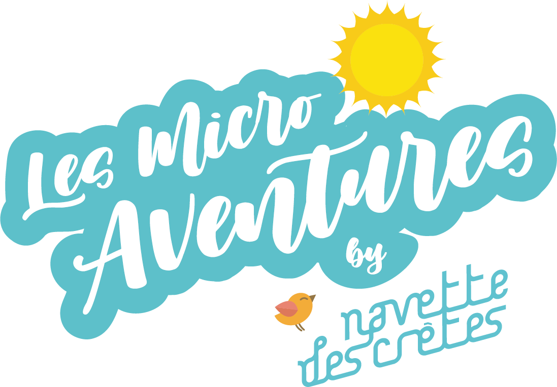 logo-les-micro-aventures-496444