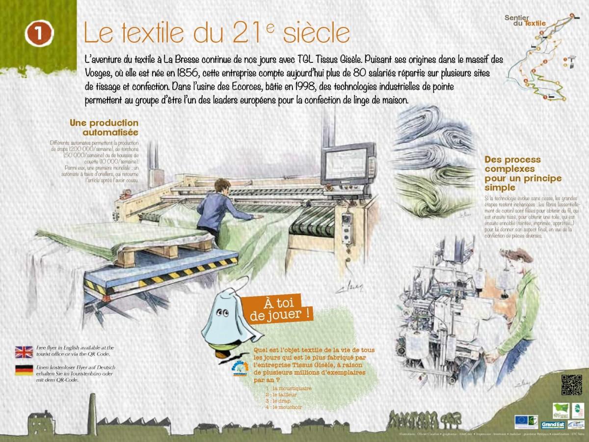 panneaux-sentier-textile-page-001-389810