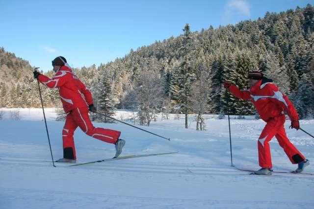 ski-de-fond-esf-4496