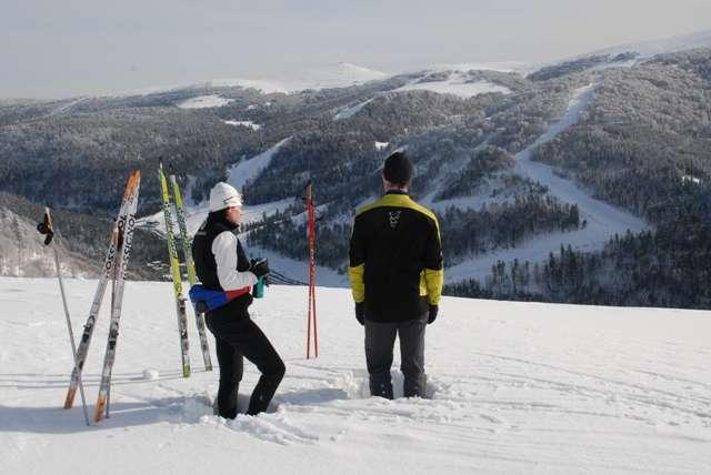 ski-de-fond-la-bresse
