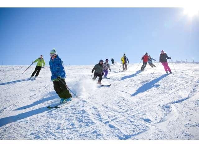 skieurs-4credit-photo-billotte-3050