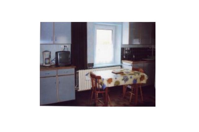 Studio LP018 La Bresse