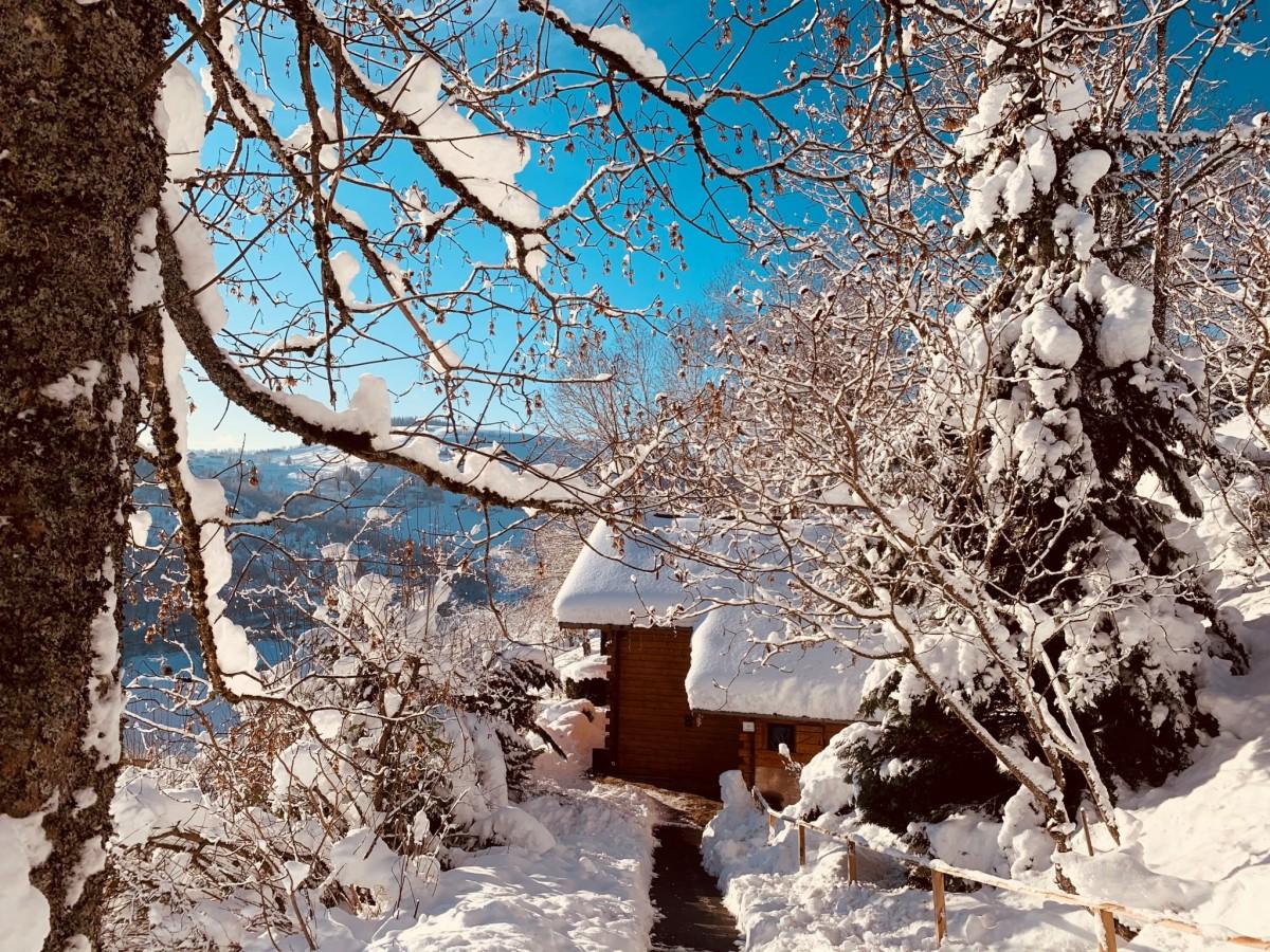 vue-neige-500350