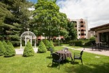 0701-bd-hotel-les-vallees-parc-m-laurent-jpg-redim-237956