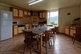 Appartement 8 personnes Edelweiss La Bresse Hautes Vosges