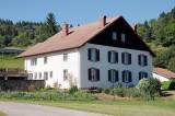20200205-maison-466827