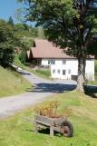 20200205-vue-maison-ete-466832