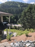 Appartement 4 personnes La Bresse Hautes Vosges  LM021 A0619