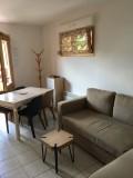 Appartement 6 pers - 32m² - La Bresse-Hautes Vosges