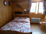 Appartement dans chalet LA003 La Bresse