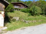 Appartement dans chalet LB027 La Bresse
