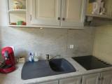 Appartement La Bresse LG031