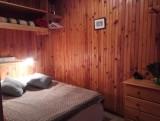 Appartement La Capucine LR015 La Bresse Hautes-Vosges
