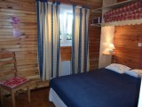 Appartement La Mésange LR015 La Bresse Hautes-Vosges