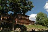 Appartement LB019 La Bresse