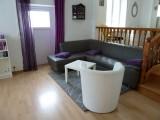 Appartement LB025 La Bresse