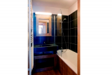 Appartement LBM01 La Bresse