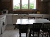 Appartement LC017 La Bresse
