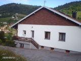 Appartement LF009 La Bresse