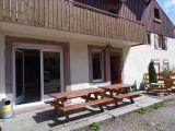 Appartement  LF013 - La Bresse