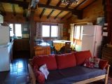 Appartement LG006 La Bresse