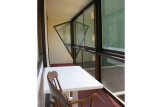Appartement LL012 La Bresse