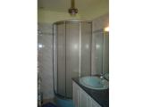 Appartement LM022 La Bresse