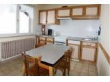 Appartement LP023 La Bresse