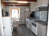 Appartement LP034 La Bresse Hautes-Vosges