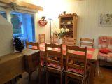 Appartement LR015 La Bresse
