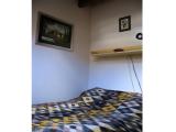 Appartement LT02 La Bresse